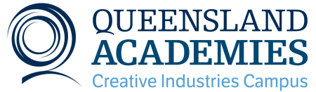 Creative Industries Campus logo
